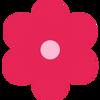 LIN-website-bloemetje